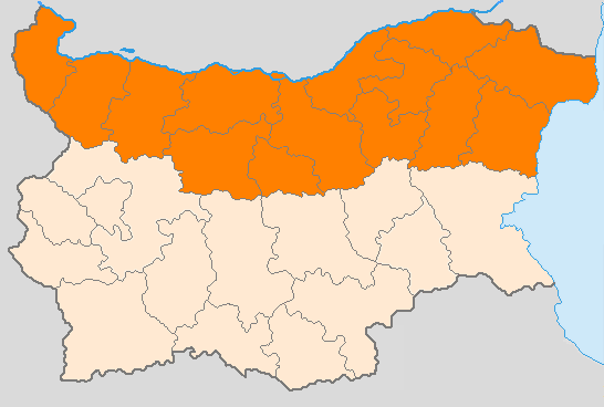 Roman Catholic Diocese of Nicopolis