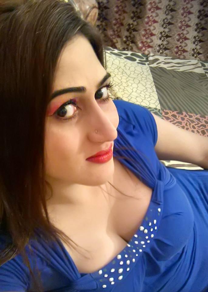 sheeza khan hd