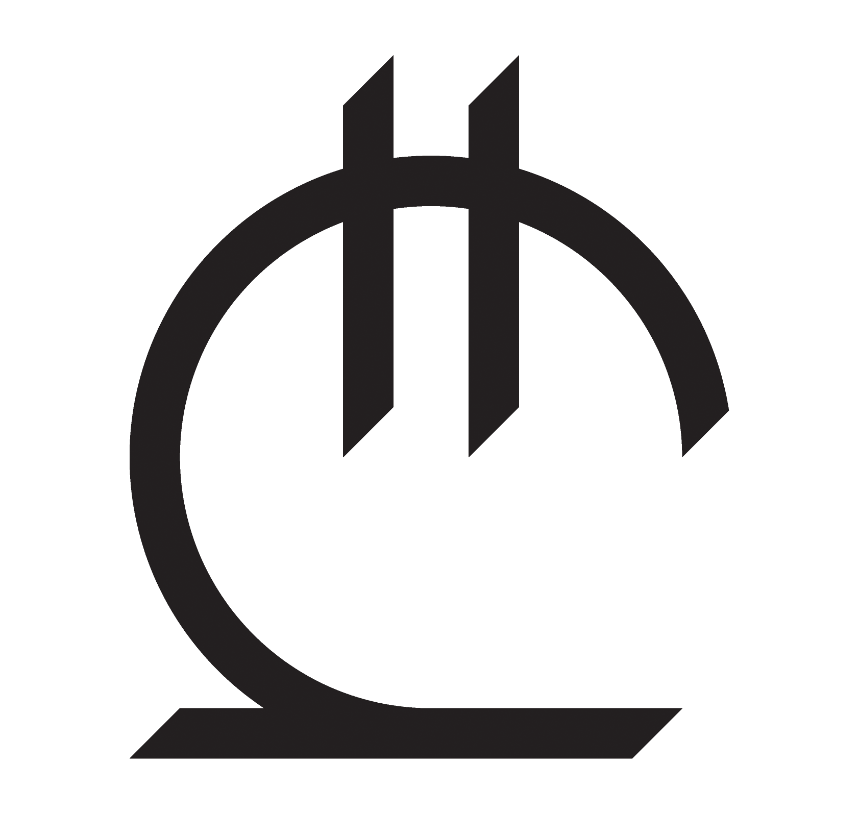 World currency wiki