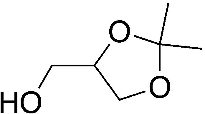 Solketal (CAS 100-79-8)