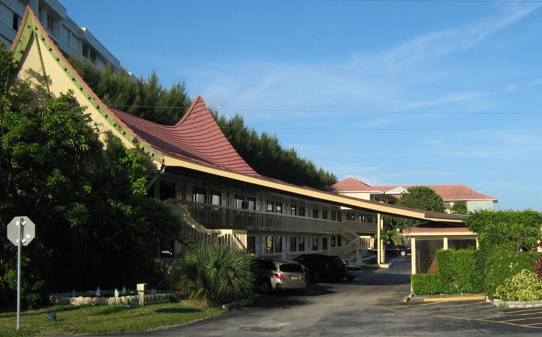 File South Palm Beach Ocean Inn Jpg