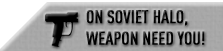 Soviet-halo.png
