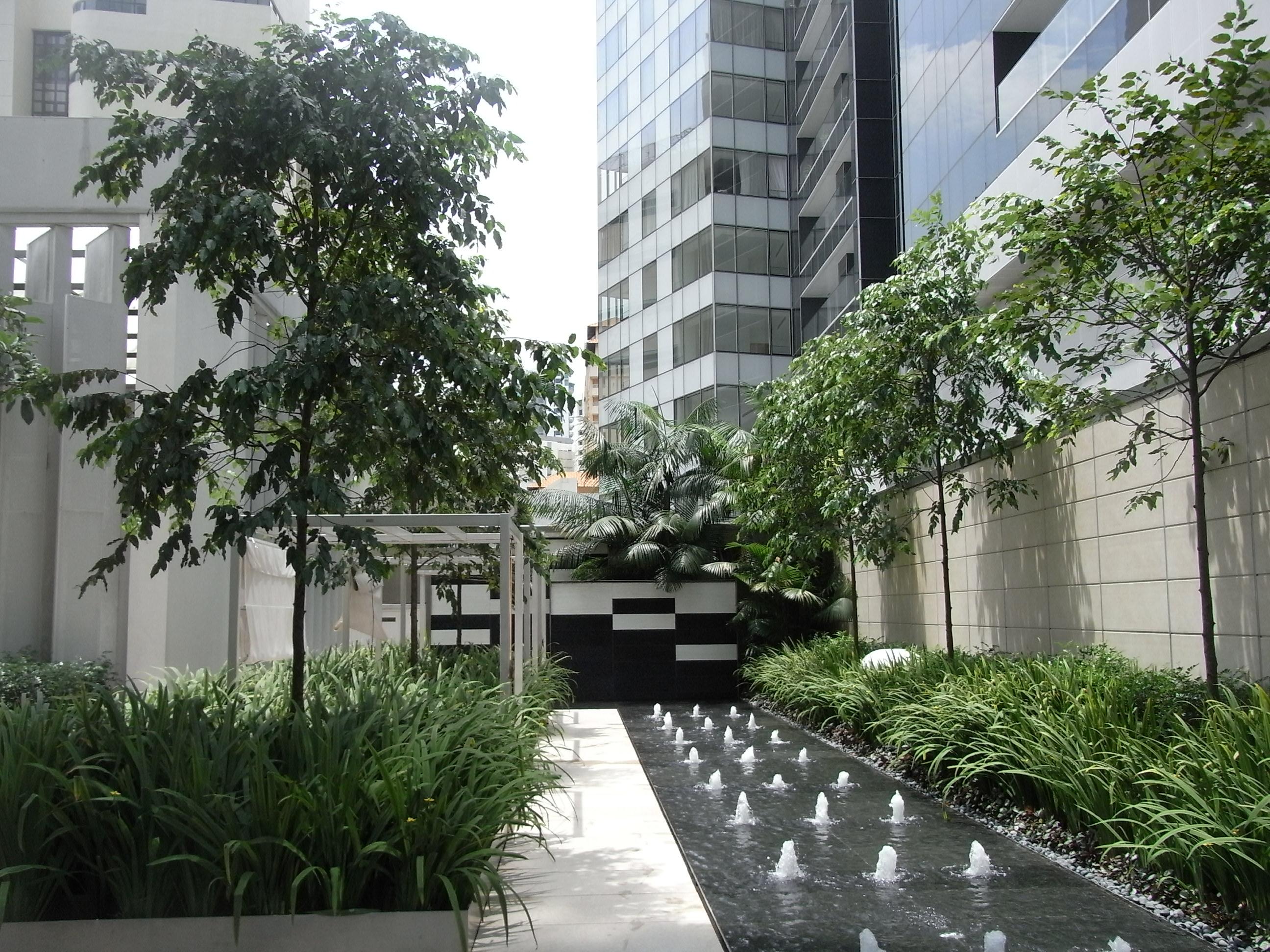 St Regis Residences Miami Beach