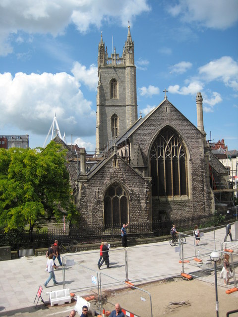 cardiff catholic singles Located in charles street, the cathedral remains the focal point for catholic life in cardiff no single building style is associated with cardiff.