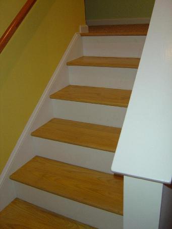 Stairway-yellow.jpg