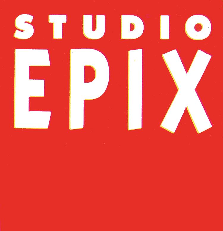Epix Png