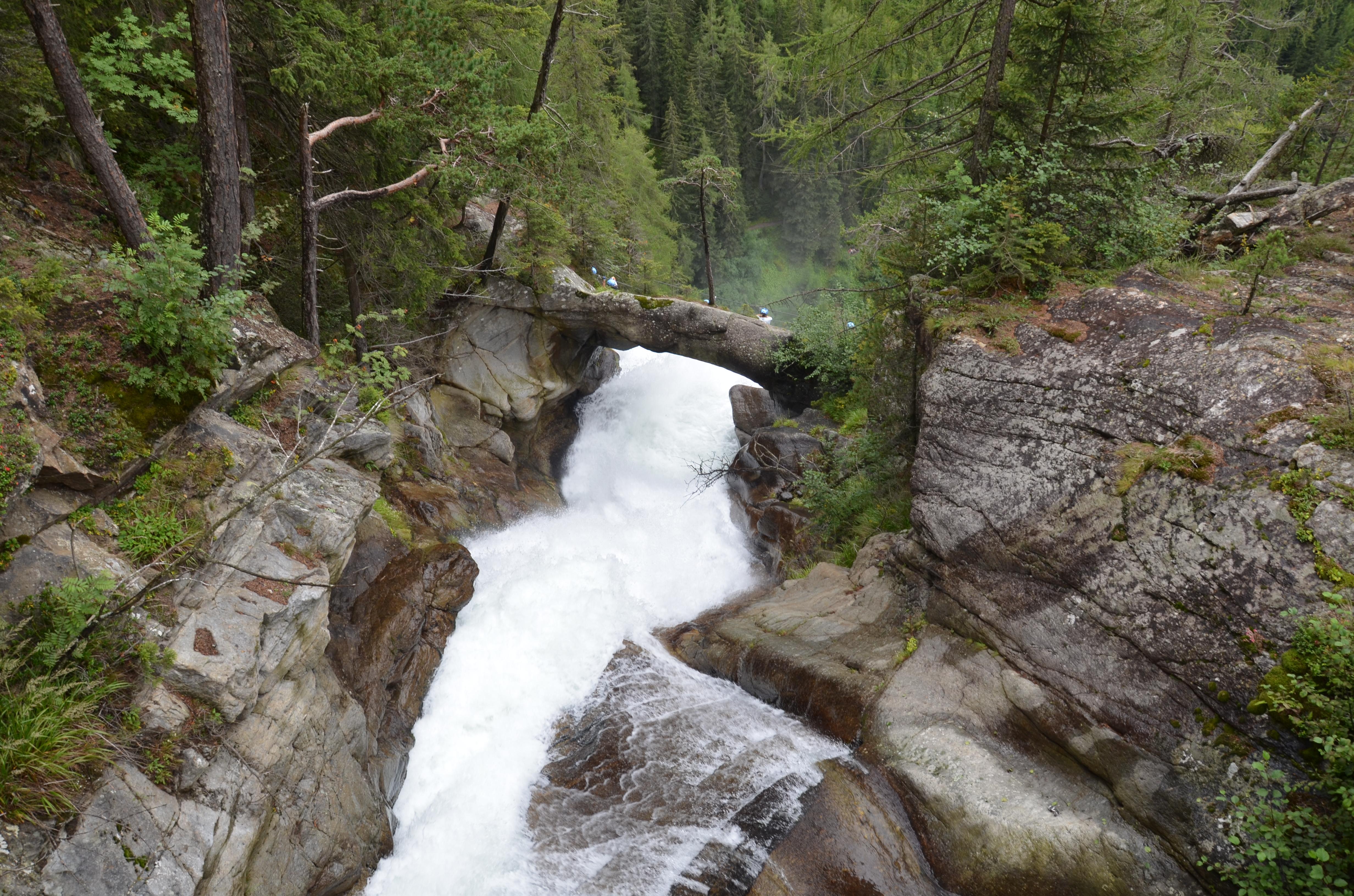 File:Stuibenfall Tirol011.JPG - Wikimedia Commons