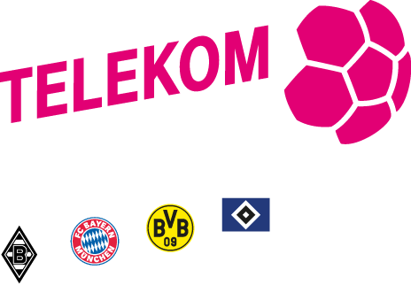 Telekom Fußball
