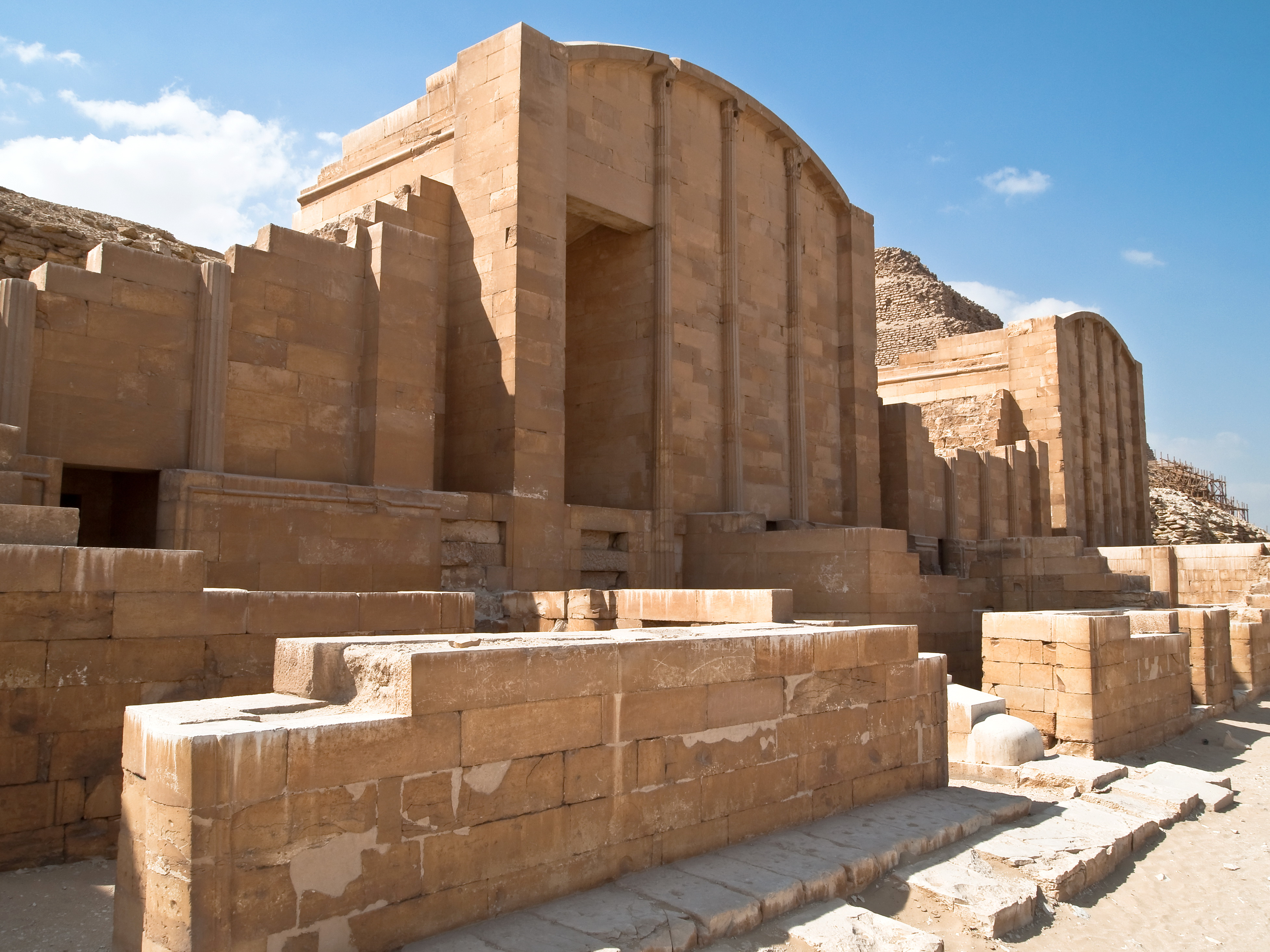 old kingdom egypt housing and Egypt: old kingdom all discussions screenshots artwork broadcasts videos news guides reviews all discussions screenshots artwork broadcasts videos news guides reviews.