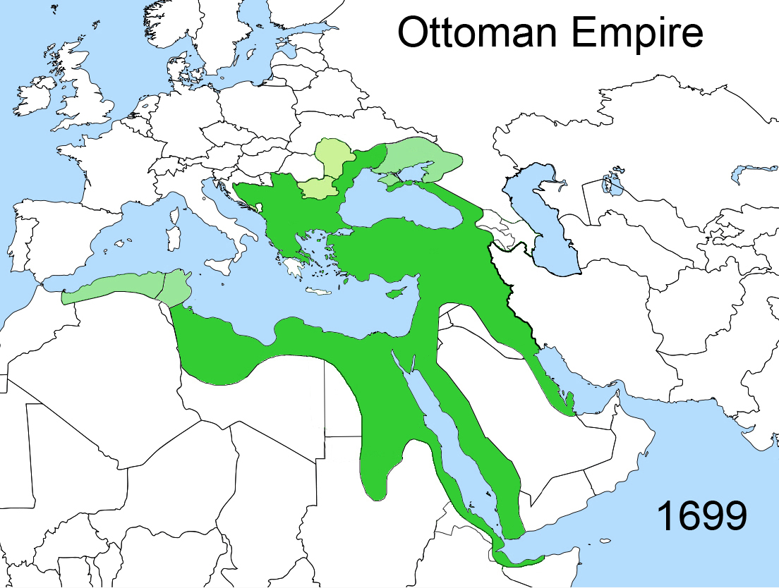 File:Territorial changes of the Ottoman Empire 1699.jpg