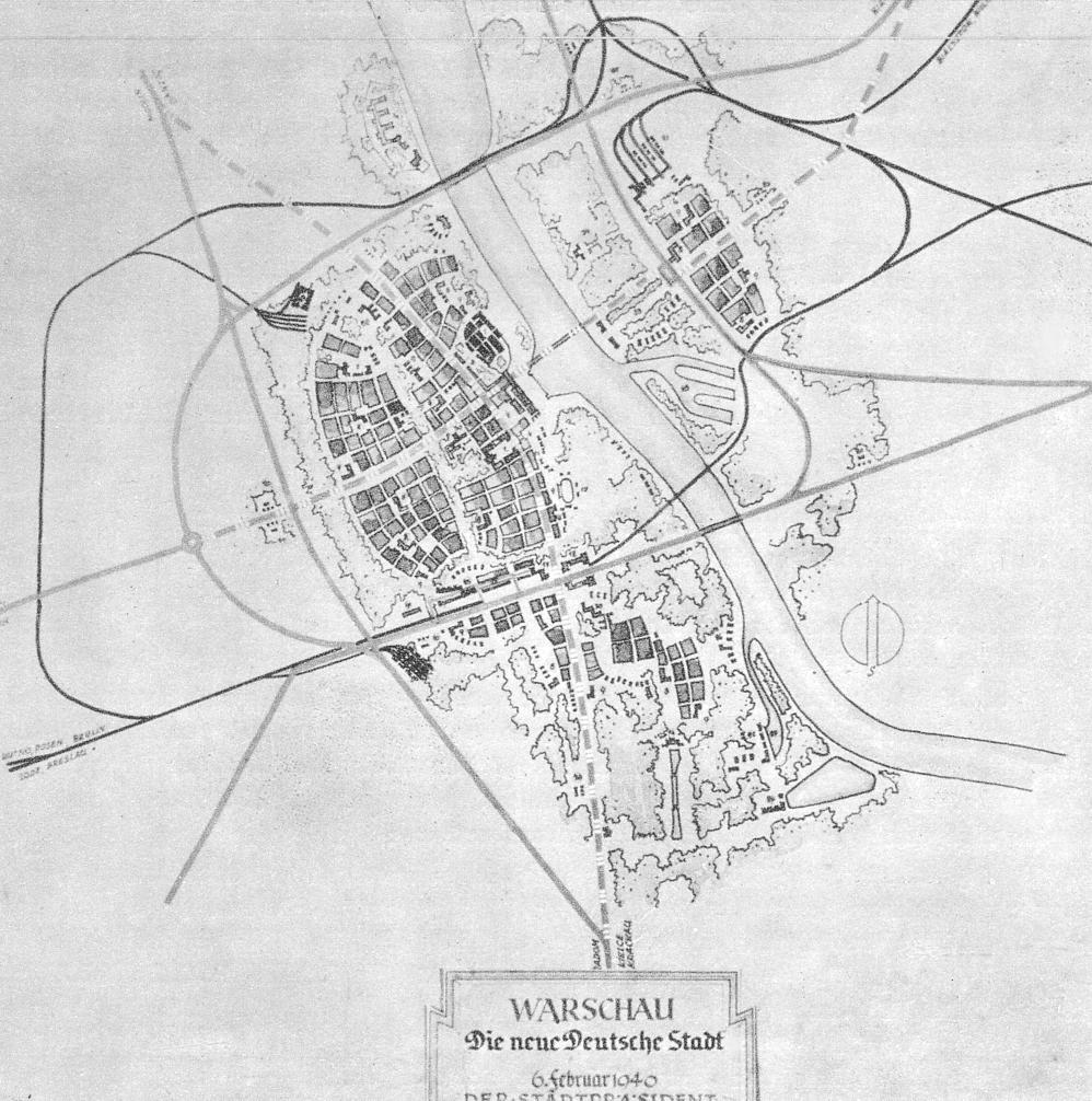 Pabst Plan - Wikipedia