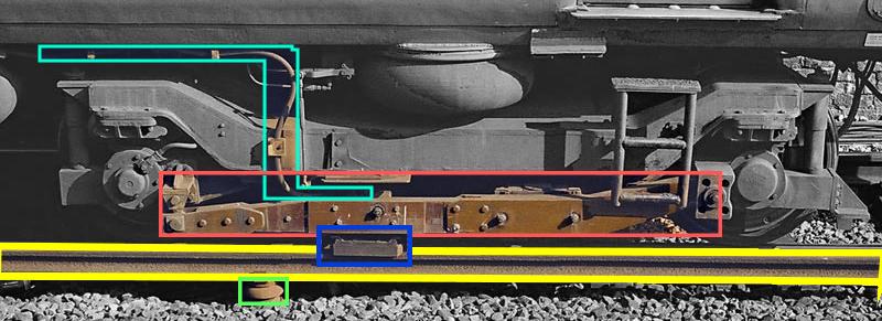Third_rail_pickup.jpg