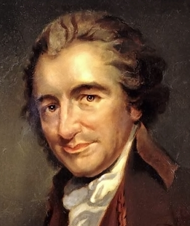 http://upload.wikimedia.org/wikipedia/commons/2/22/Thomas_Paine_(cropped).jpg