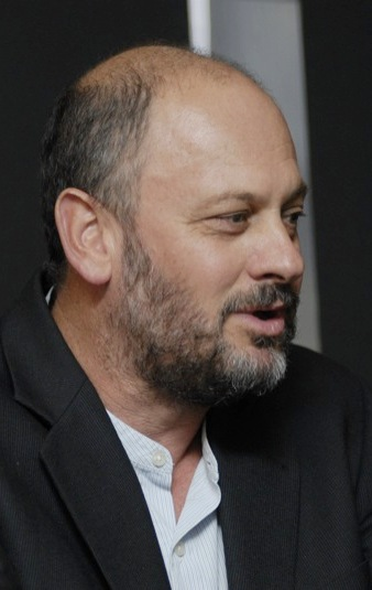 Tim Flannery. Photo credit Mark Coulson