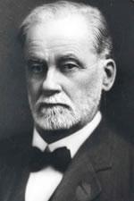 Timothy Edward Howard American judge