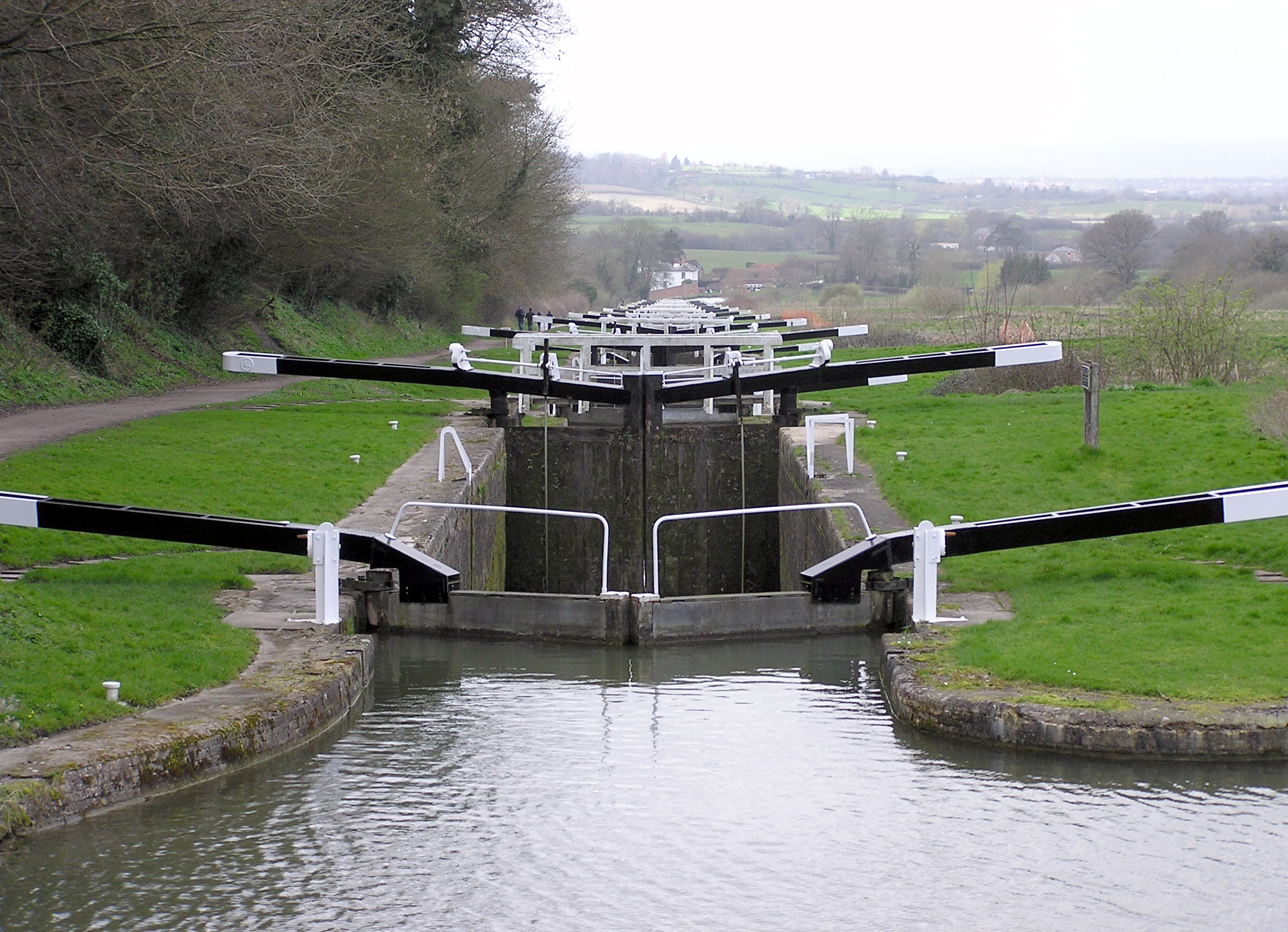 luxury canal boat holidays kennet and avon