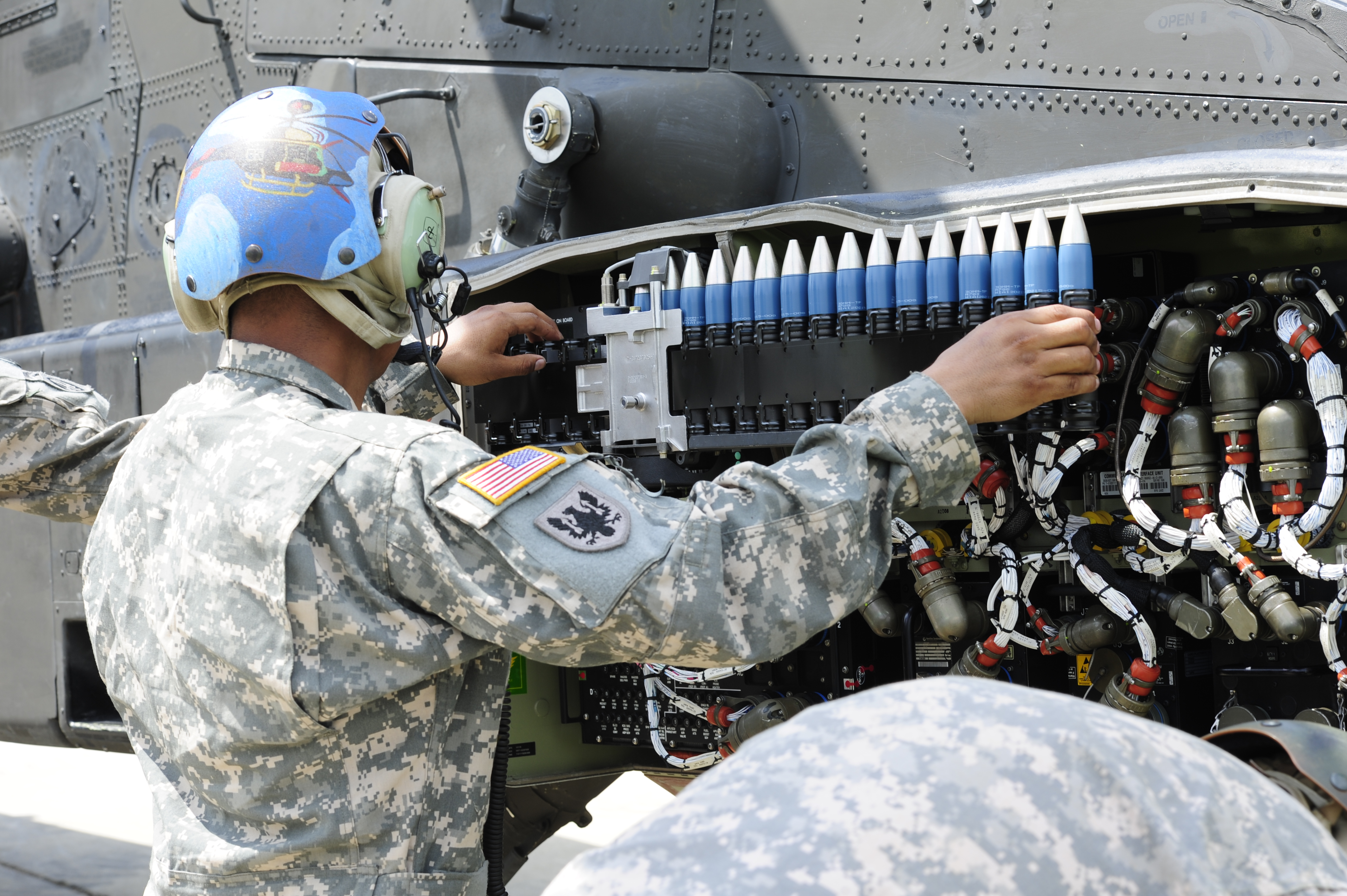 U.S._Army_Staff_Sgt._Douglas_Herrera,_a_