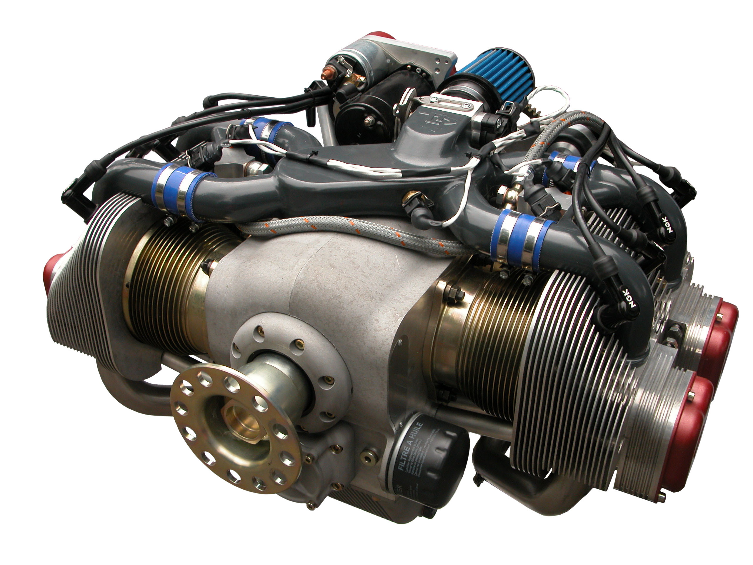 flat four engine wikipedia rh en wikipedia org Scion FR-S Subaru Boxer Engine Timing Chain