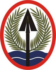 Multi-National Corps – Iraq