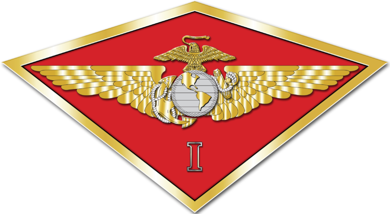 1st Marine Aircraft Wing - Wikipedia