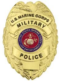 File:USMC MP.jpg - Wikimedia Commons