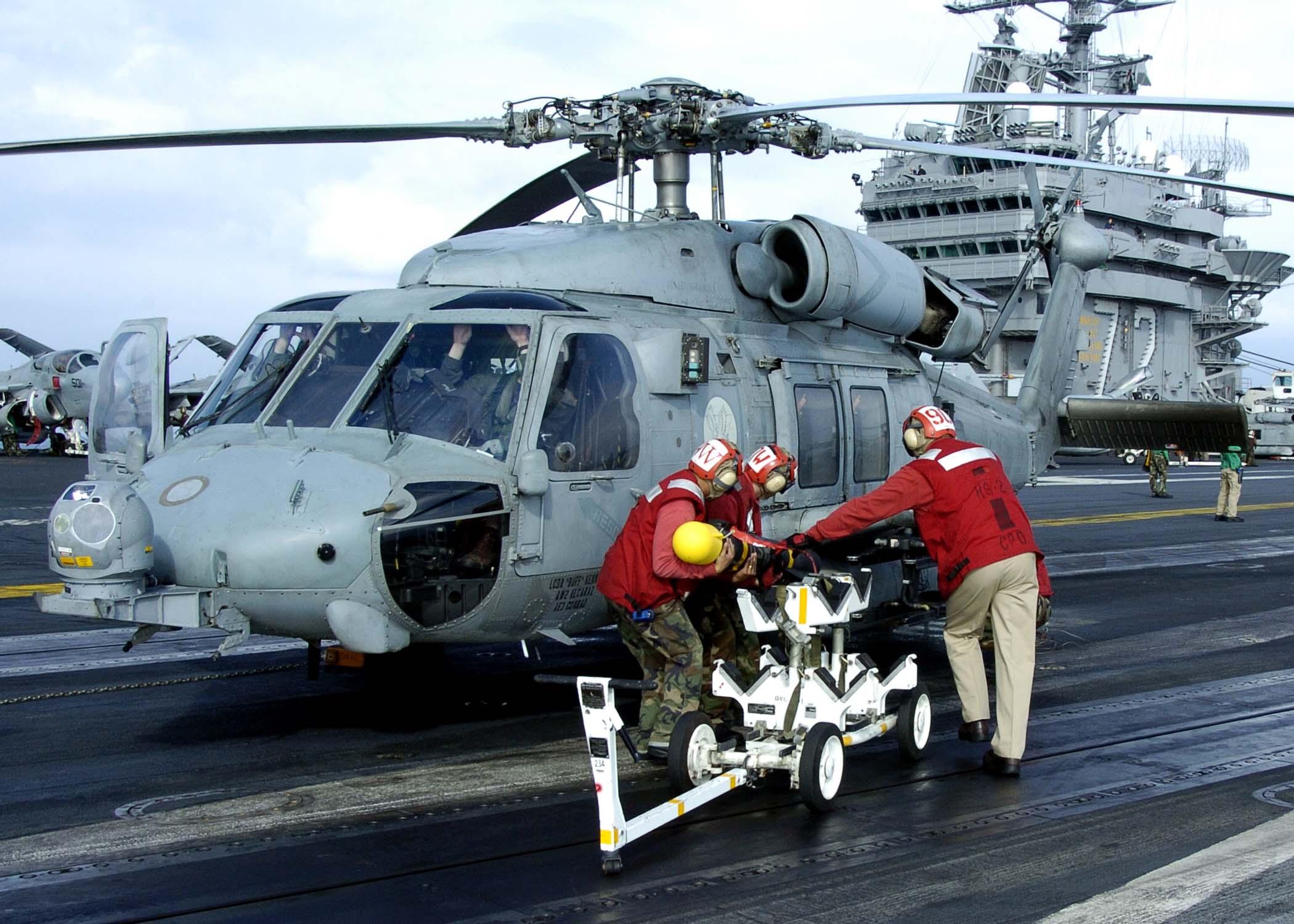 File Us Navy 041113 N 6817c 151 Aviation Ordnancemen Load