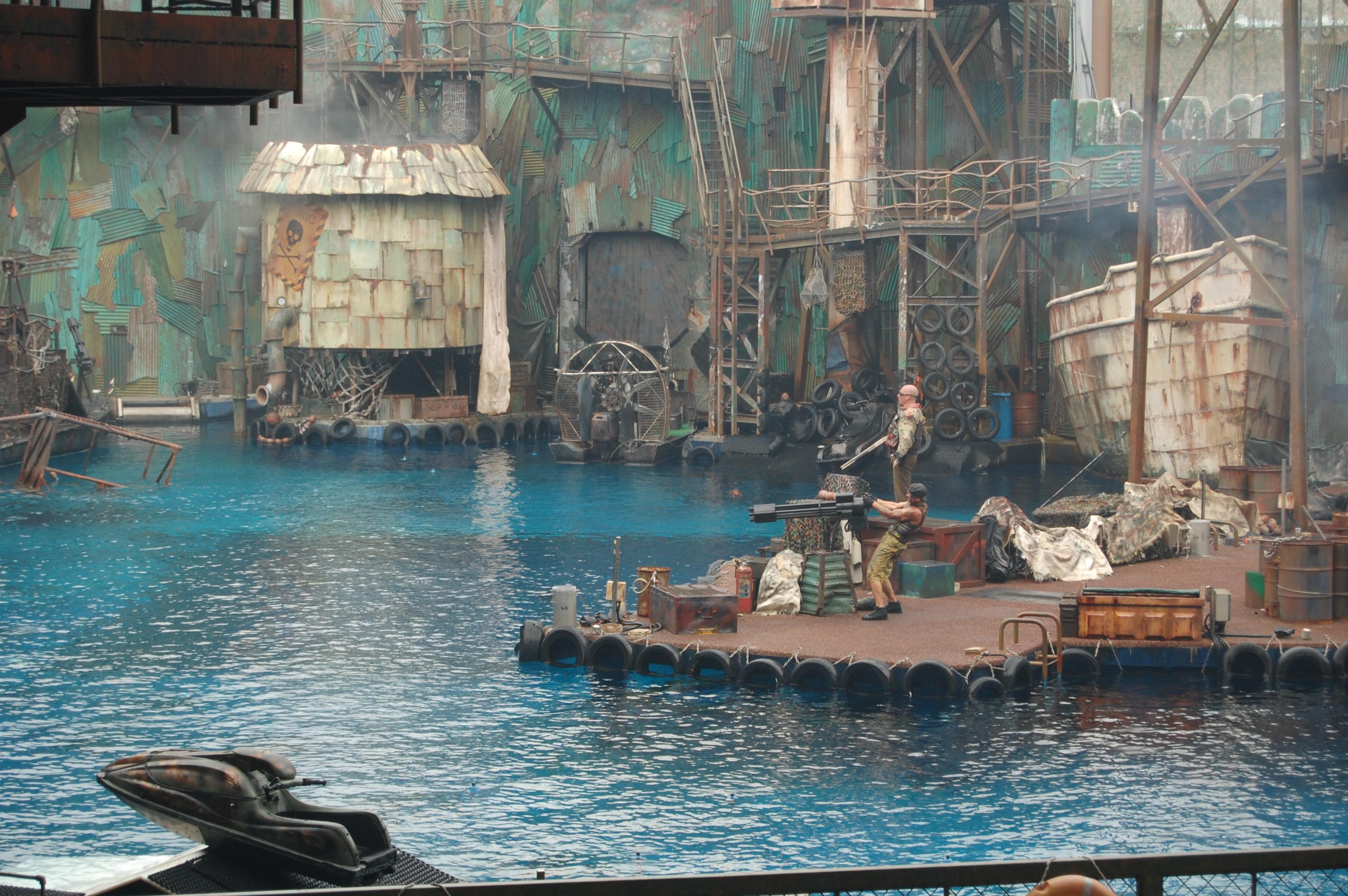 Universal Studios — Википедия