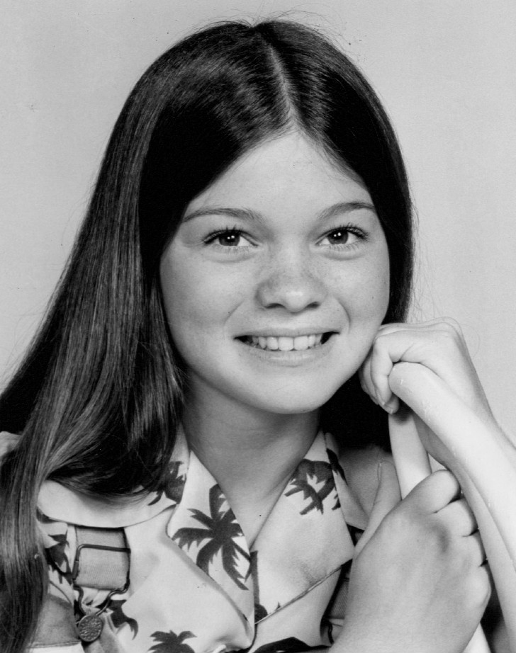 File Valerie Bertinelli One Day At A Time 1975 Jpg
