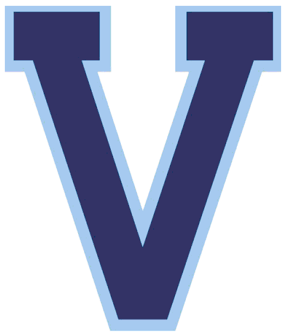 Image result for valor christian football logo
