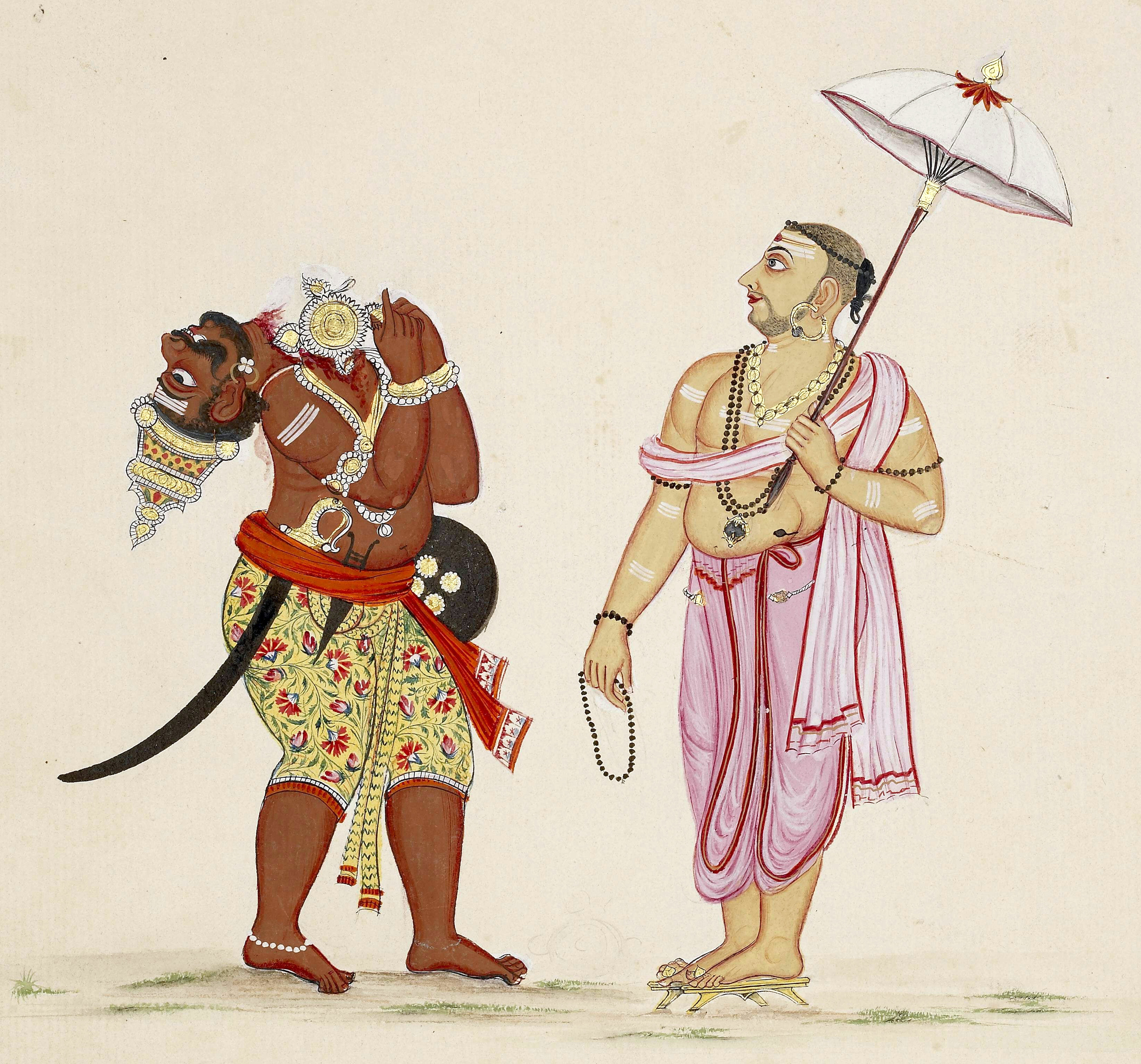 Sri Lankas kjønn video