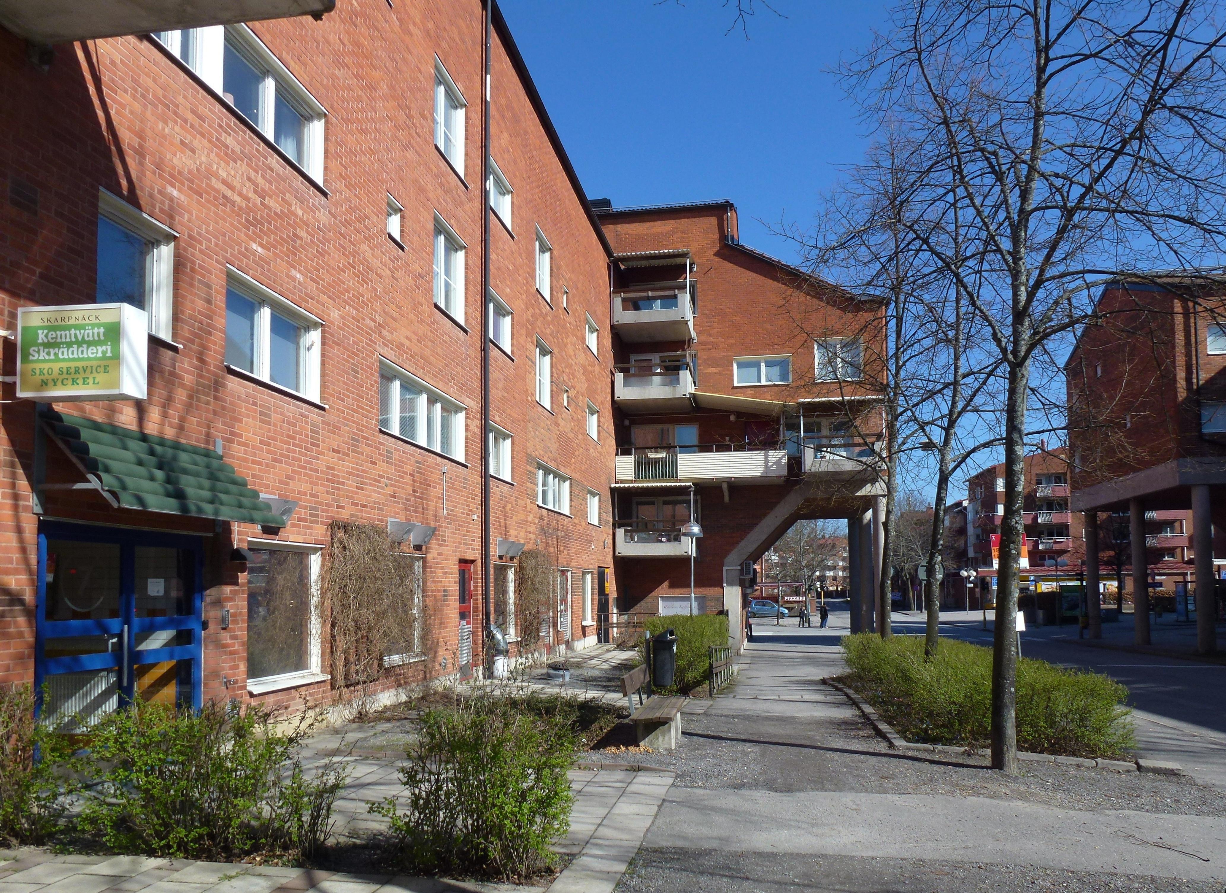 Välkommen till ABF Stockholm. Förverkliga dina drömmar och förändra samhället tillsammans!