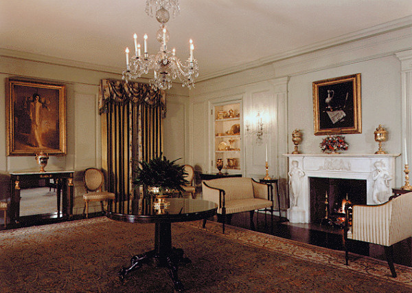 File Vermeil Room In 1990 Before Restoration Jpg