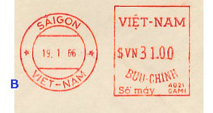 Vietnam stamp type DB1B.jpg