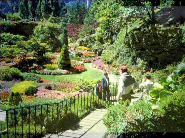 Wiki landscape design upcscavenger for Garden design ideas pdf