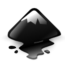 Vista-inkscape-flipped.png