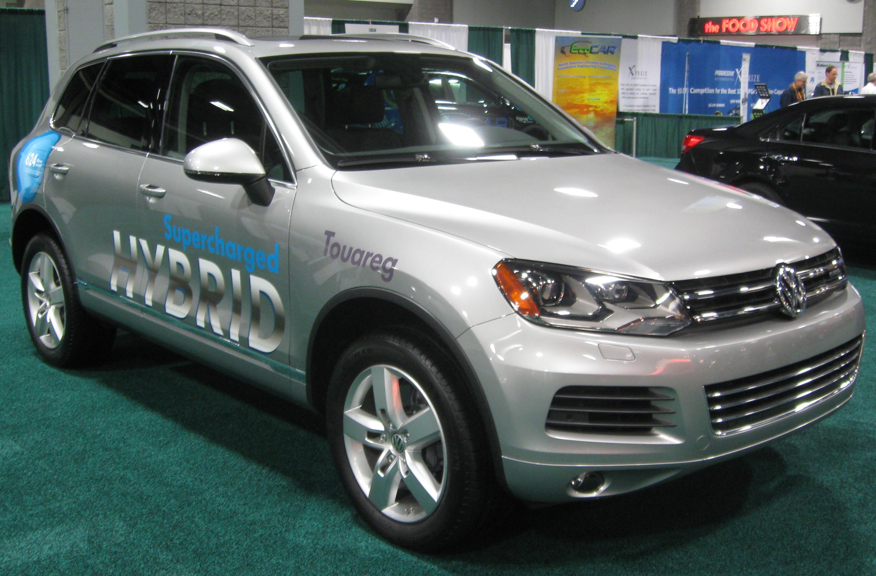File Volkswagen Touareg Hybrid 2017 Dc Jpg