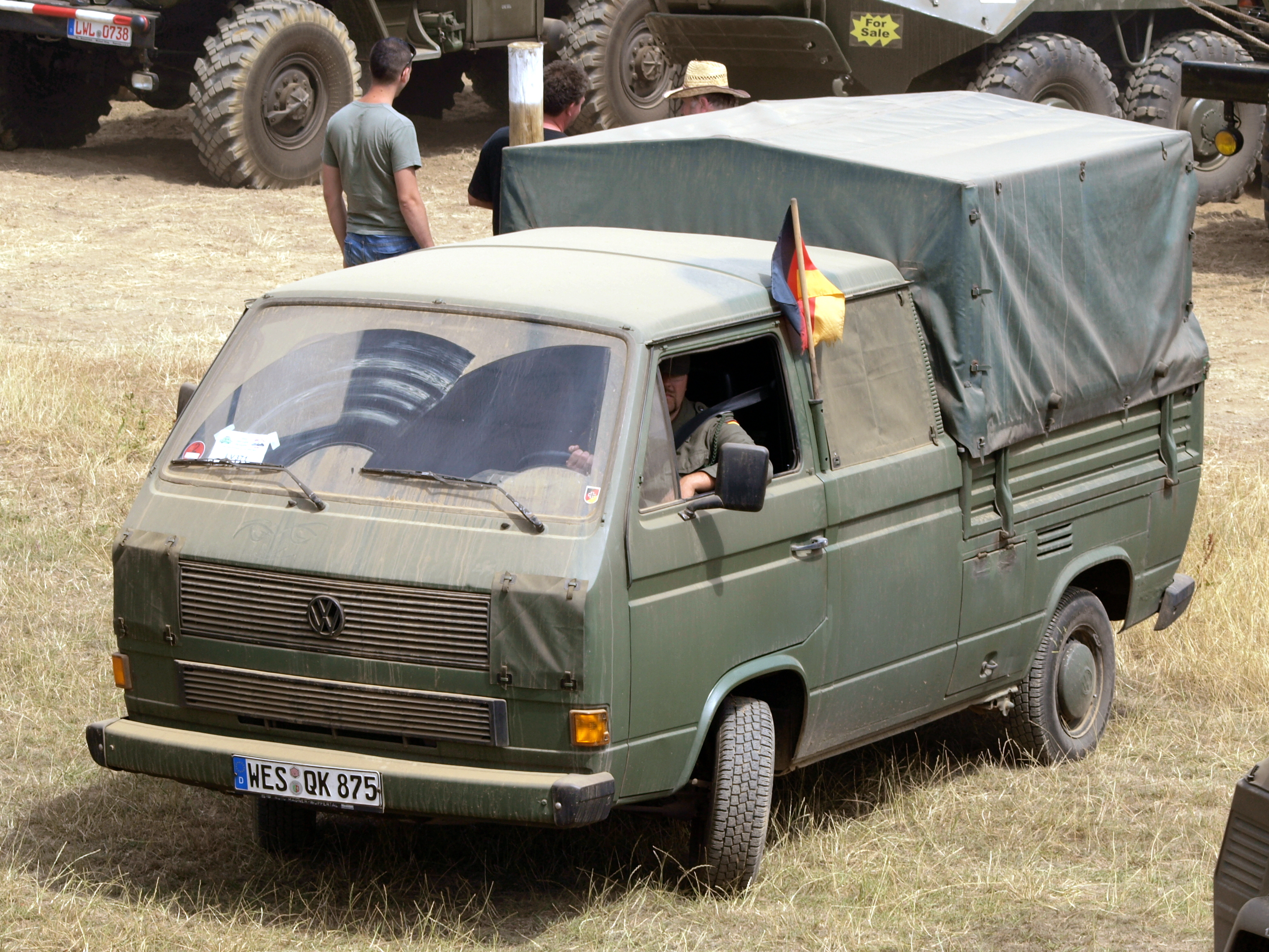 file volkswagen transporter t3 type 247 jpg wikimedia commons. Black Bedroom Furniture Sets. Home Design Ideas