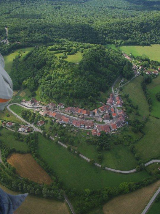 Châtillon, Jura, France - Wikipedia
