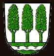 Wappen Oberelsbach.png