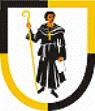 Wappen burkhardtsdorf.png