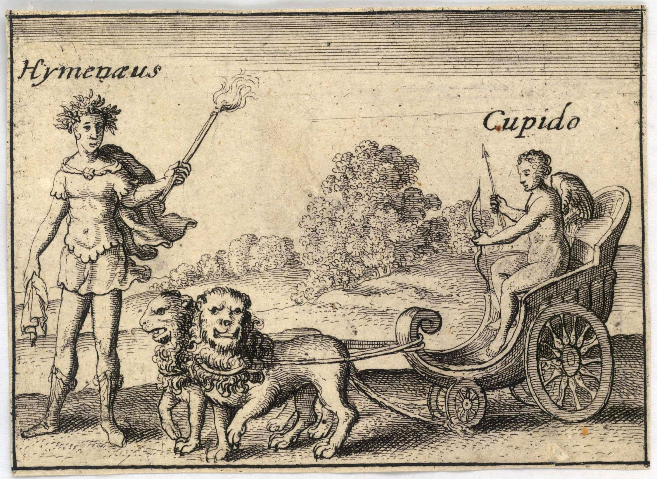 Greek Mythology Names Dog