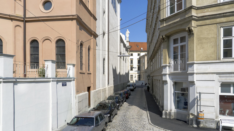 Wien 01 Predigergasse a.jpg