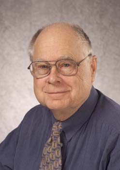 William Borucki NASA.jpg