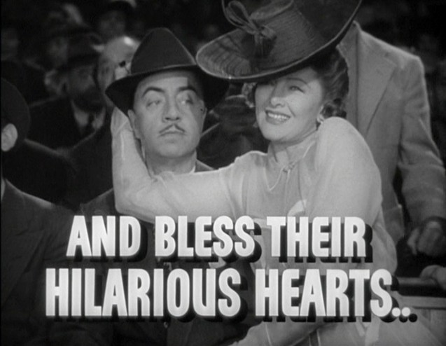 ... :William Powell and Myrna Loy in Shadow of The Thin Man trailer.jpg