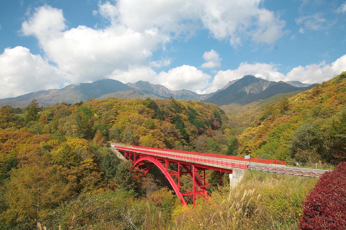 Yamanashi Prefecture Wiki Everipedia