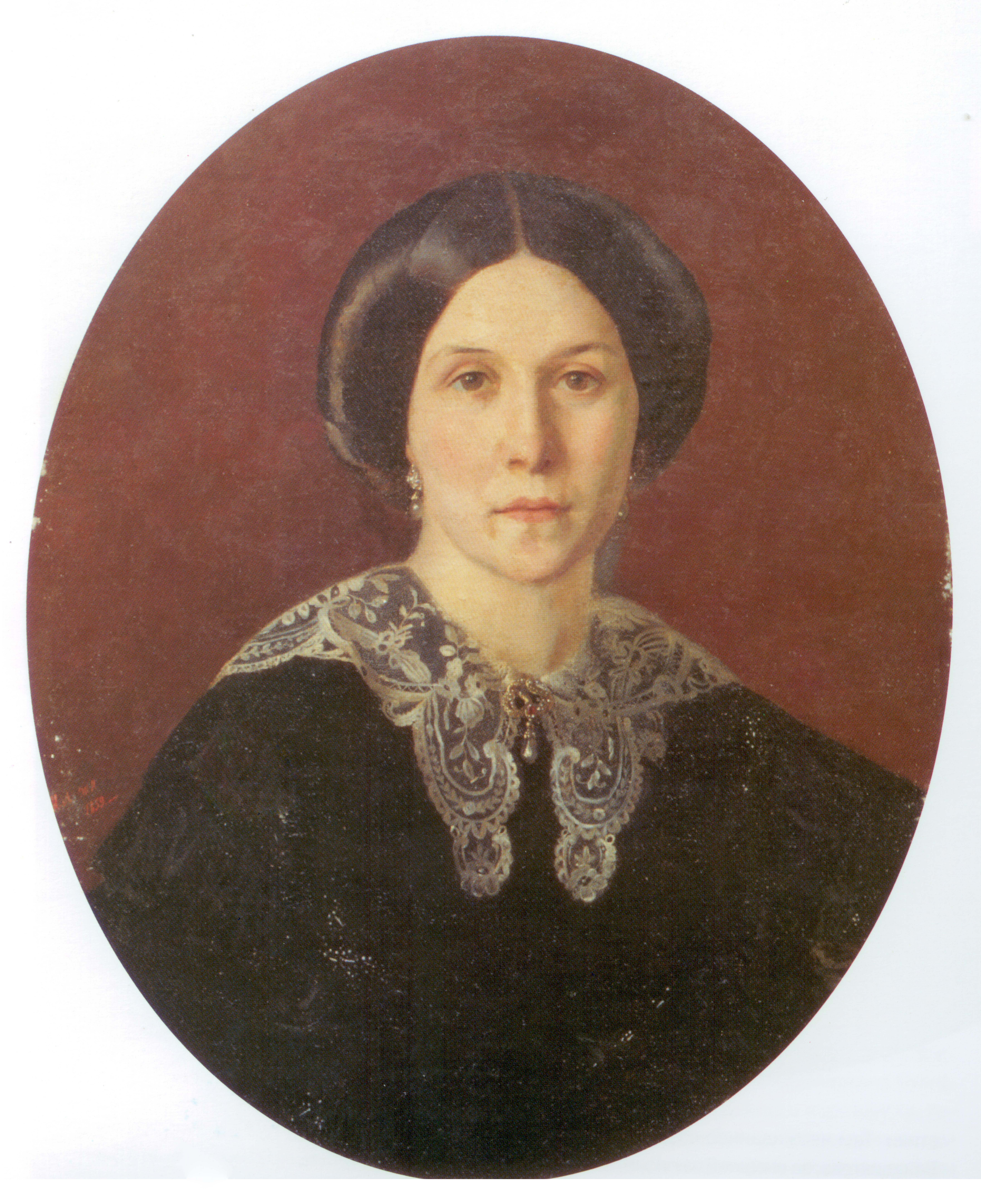File:А.А.Брюллова.jpg - Wikimedia Commons