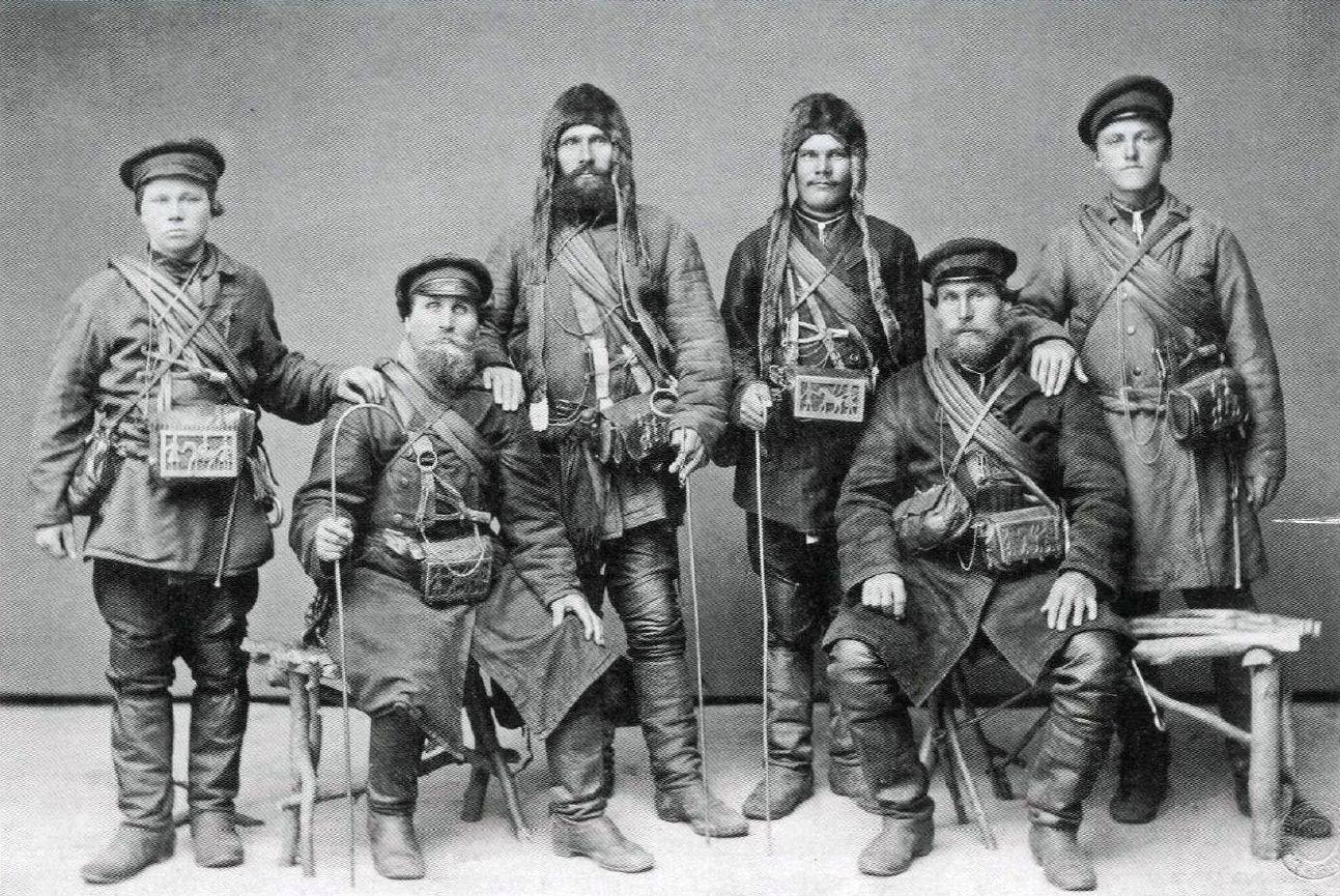 File:Мезенские-коновалы 1890.jpg