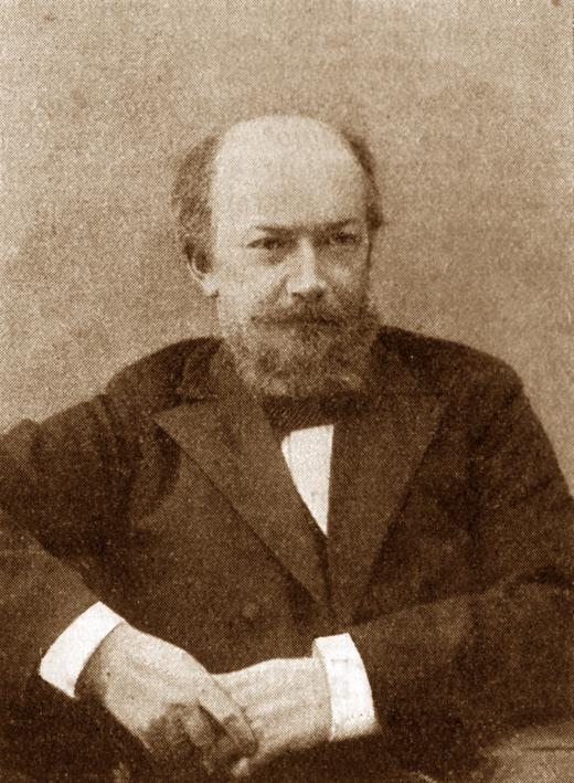 Позняков Николай Иванович.jpg