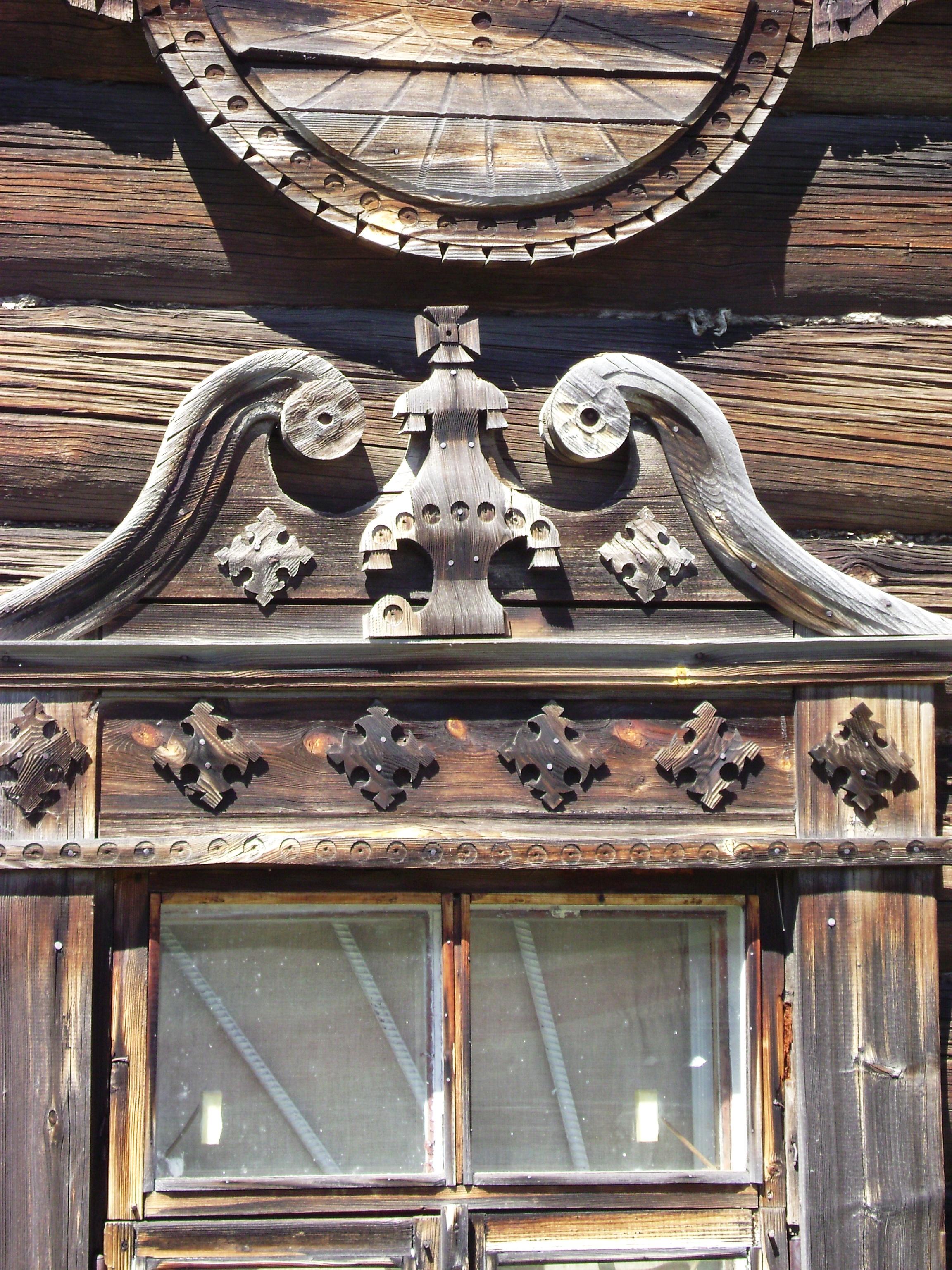 Резьба на окнах дома Мелькина.jpg