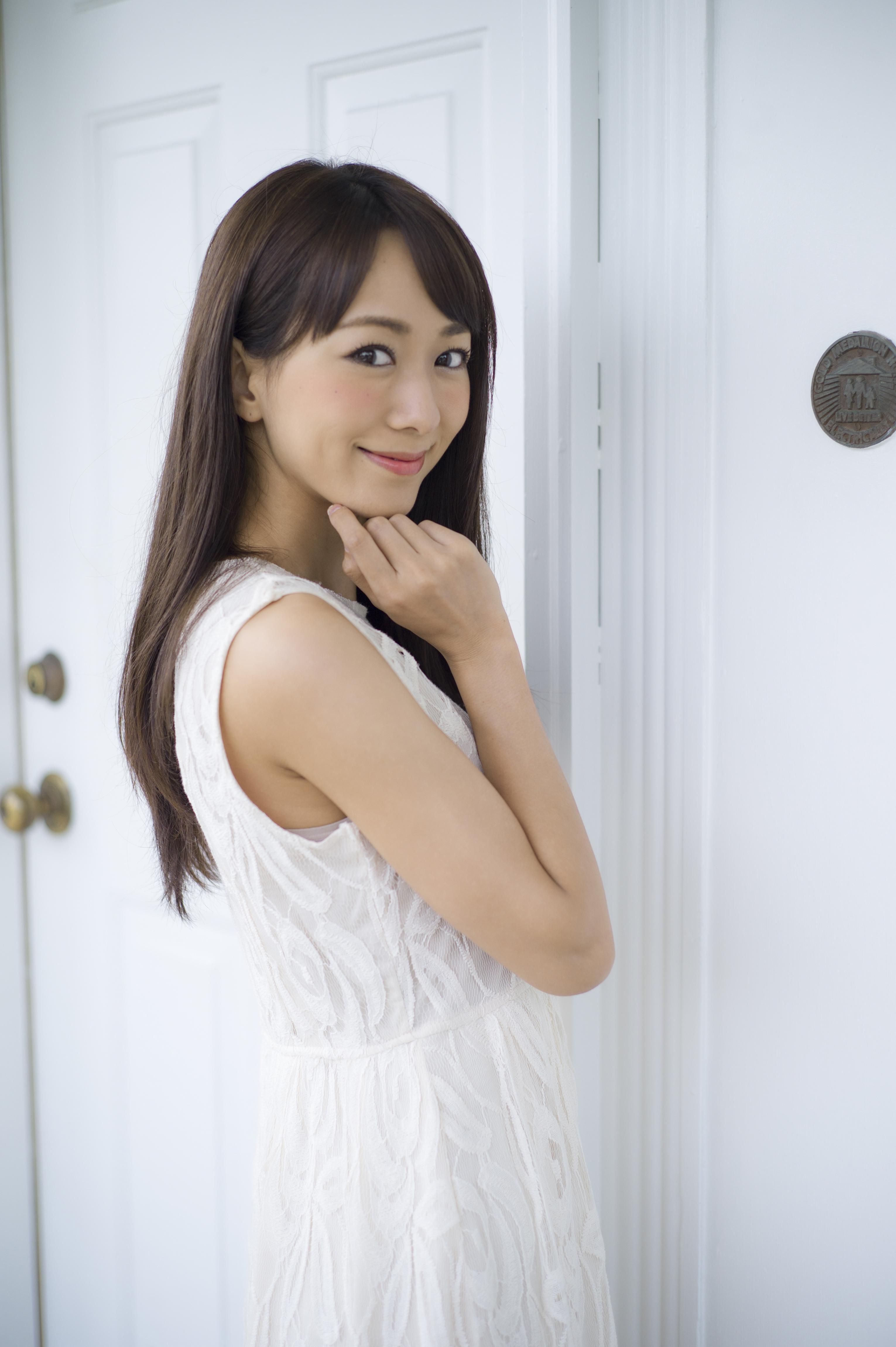 Yuko Shimizu Actress Wikipedia